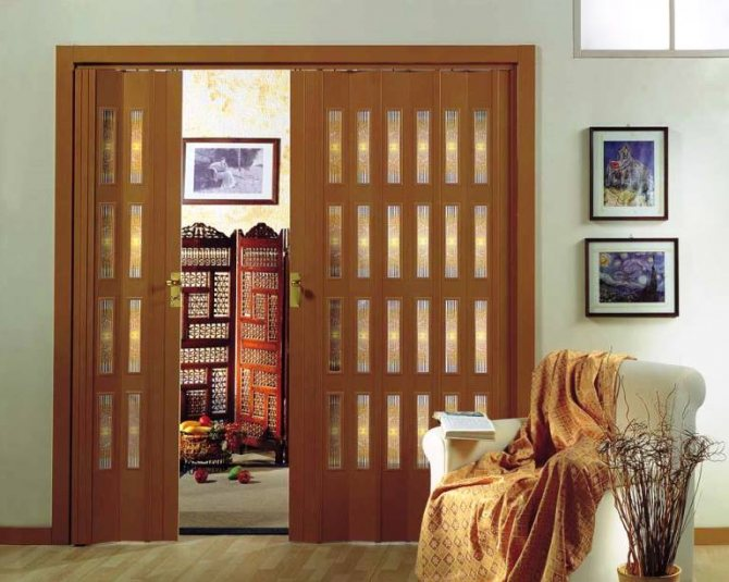 Недорогие межкомнатные двери. как выбрать качественную недорогую дверь и где ее купить