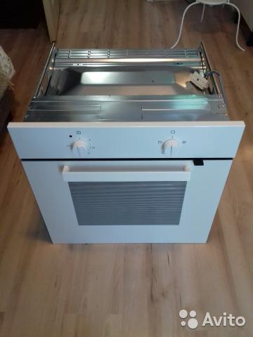 Встраиваемая посудомоечная машина лаган - отзывы