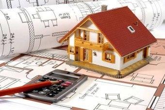 Ипотека «приобретение строящегося жилья» сбербанка россии ставка от 7,6%: условия, ипотечный калькулятор