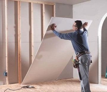 Стеклянные перегородки в квартире (90 фото) - идеи для интерьеров, зонирование