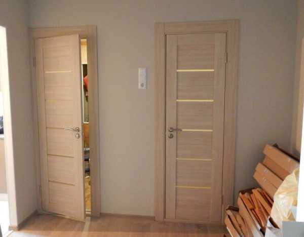 Особенности шумоизоляции в межкомнатном проёме, нюансы самостоятельного выбора таких дверей или изготовление