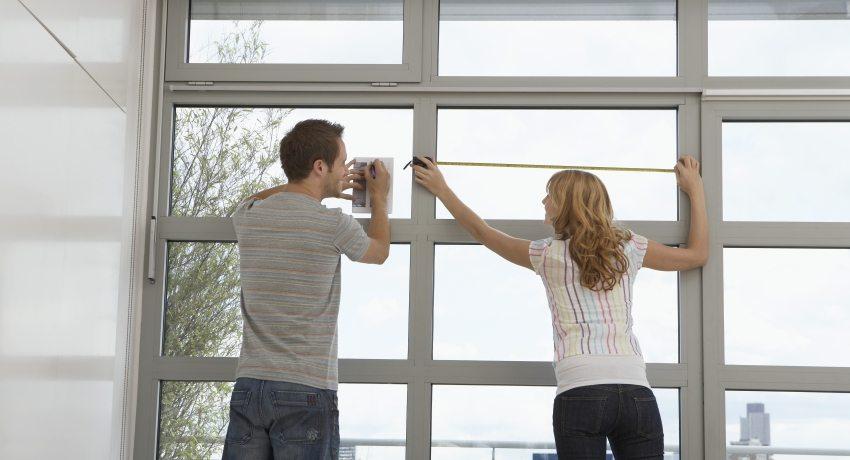 Лучшие идеи для дизайна частного дома внутри, фото и видео