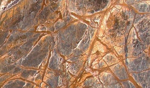 мрамор порода