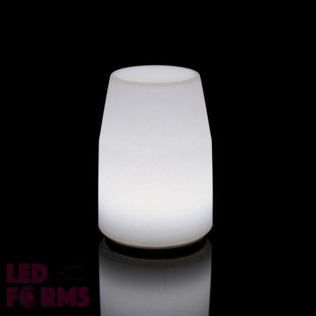 Беспроводное освещение в квартире: виды и особенности