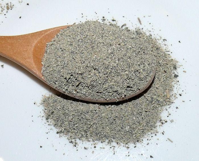 Как сделать глину своими руками — пошаговая инструкция как приготовить в домашних условиях. 85 фото и видео приготовления простых рецептов