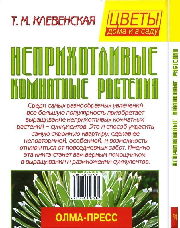 Суккуленты - 120 фото как посадить, вырастить и правильно применить в ландшафтном дизайне