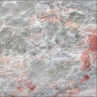 Описание камня мрамор