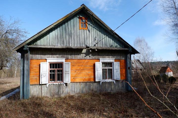 Купить дом в московской области - 38 953 объявления, продажа домов в московской области на move.ru