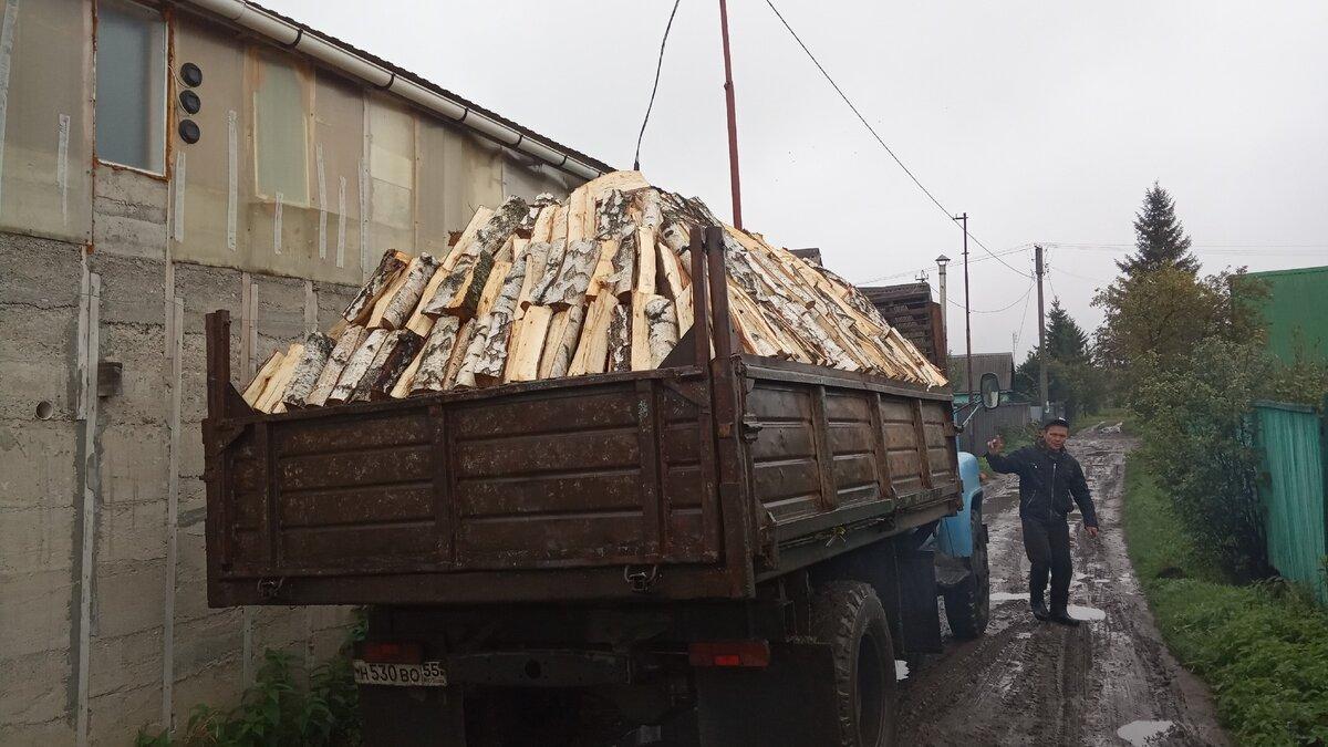 ✅ сколько кубов гравия входит в камаз - tractoramtz.ru