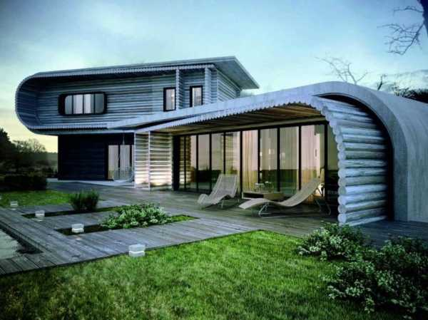 Как красиво нарисовать красиво дом – как нарисовать дом карандашом поэтапно легко и красиво