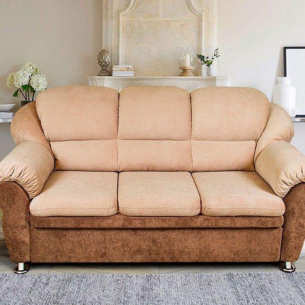 Рейтинг производителей диванов: самые лучшие бренды мебели