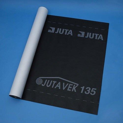 Особнности пароизоляционной пленки «ютафол н 110»