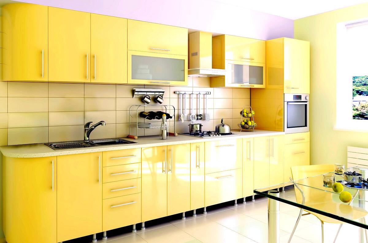 Дсп, двп, мдф. что это такое? в чем различия? небольшой обзор материалов. » мебель своими руками - сделай сам шкаф-купе, шкафы, кухни, столы, диваны, стенки
