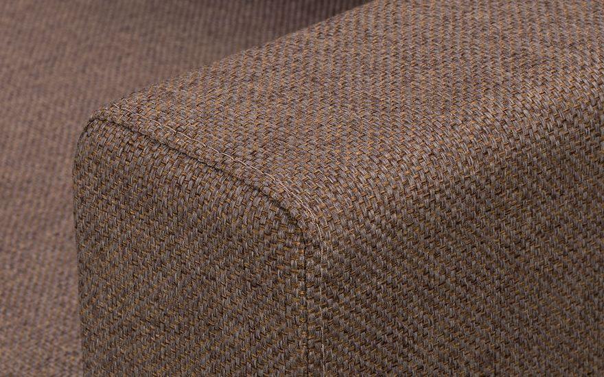 Фотогалерея мебельных тканей - образцы
