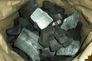 Древесный уголь – что это такое, как выглядит, свойства, где используется, из чего делают, основные виды
