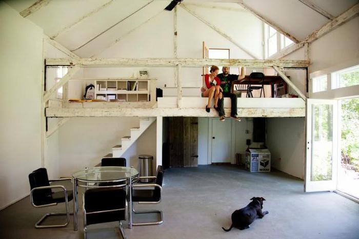 Как обустроить гараж для жизни? делаем для работы и отдыха- внутренняя отделка, стеллажи +видео