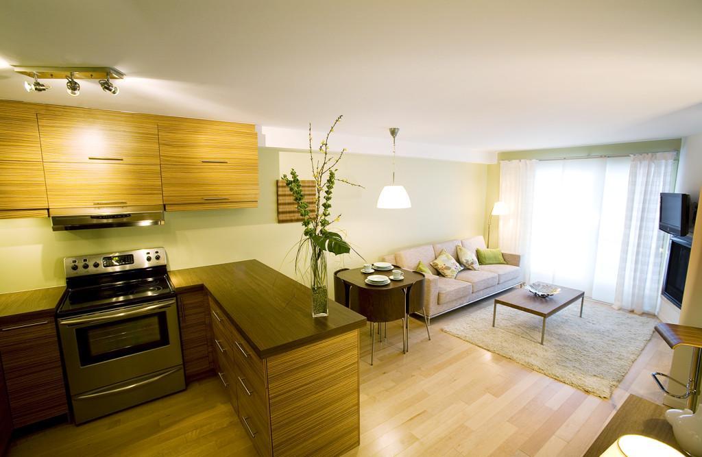 Дизайн спальни 14 кв. м фото: интерьер и проект, варианты ремонта гостиной-спальни, площадь прямоугольной комнаты