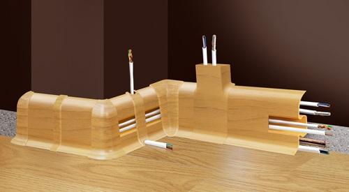 Плинтус напольный [47 фото], виды материалов, размеры, ширина напольного плинтуса: широкий или узкий, пластиковый или деревянный какой лучше для пола.