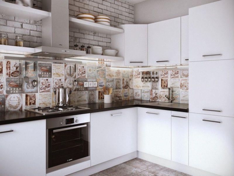 стоимость кухни икеа