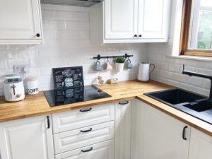 Преимущества кухонь икеа и полезные рекомендации по выбору