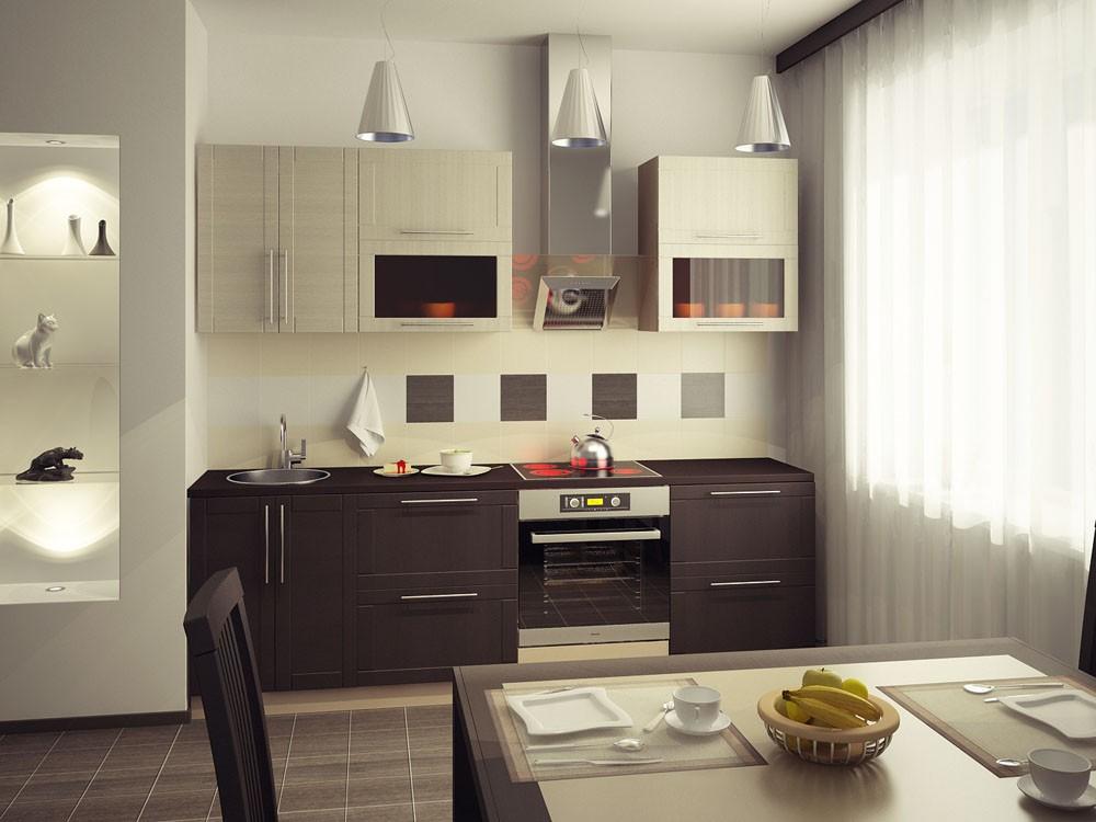 20 кухонь из леруа мерлен с реальными фото и ценами 2019-2020