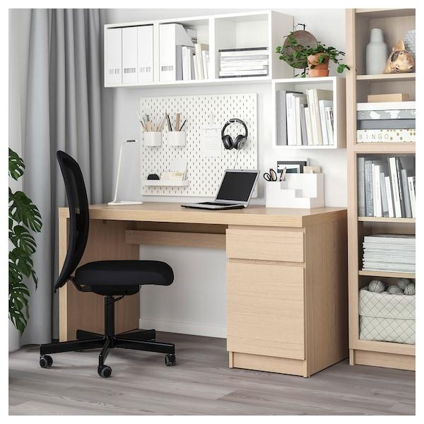 икеа компьютерный стол купить