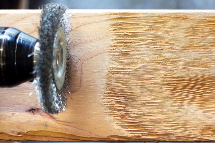 Реставрация буфета: пошаговая инструкция и интересные идеи