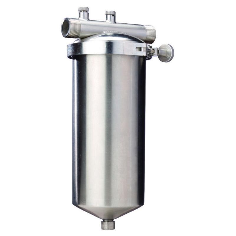 Топ-7 лучших умягчителей воды для дома: какой выбрать, плюсы и минусы, отзывы