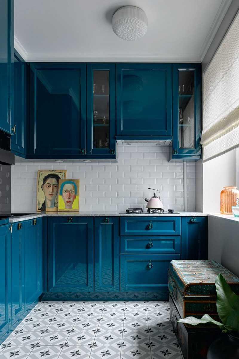 Фартук для кухни из стекла — 130 фото стильного и красивого кухонного фартука в современном дизайне интерьера