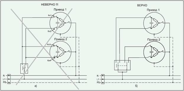 Рулонные шторы с электроприводом: особенности установки и использования