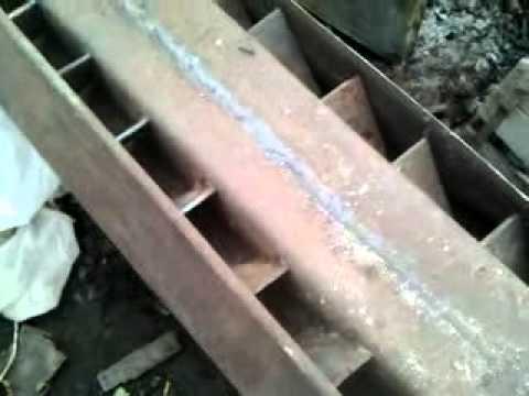 «булерьян на дровах»: конструктивные особенности и принцип действия, правила установки и как правильно топить