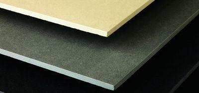 В чем отличия керамической плитки от керамогранита?