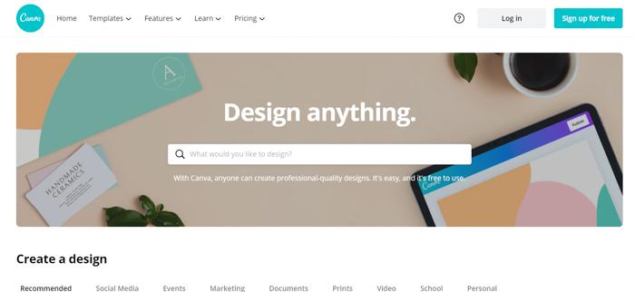 «покажи мне свою идею!»: составляем дизайн-мудборд
