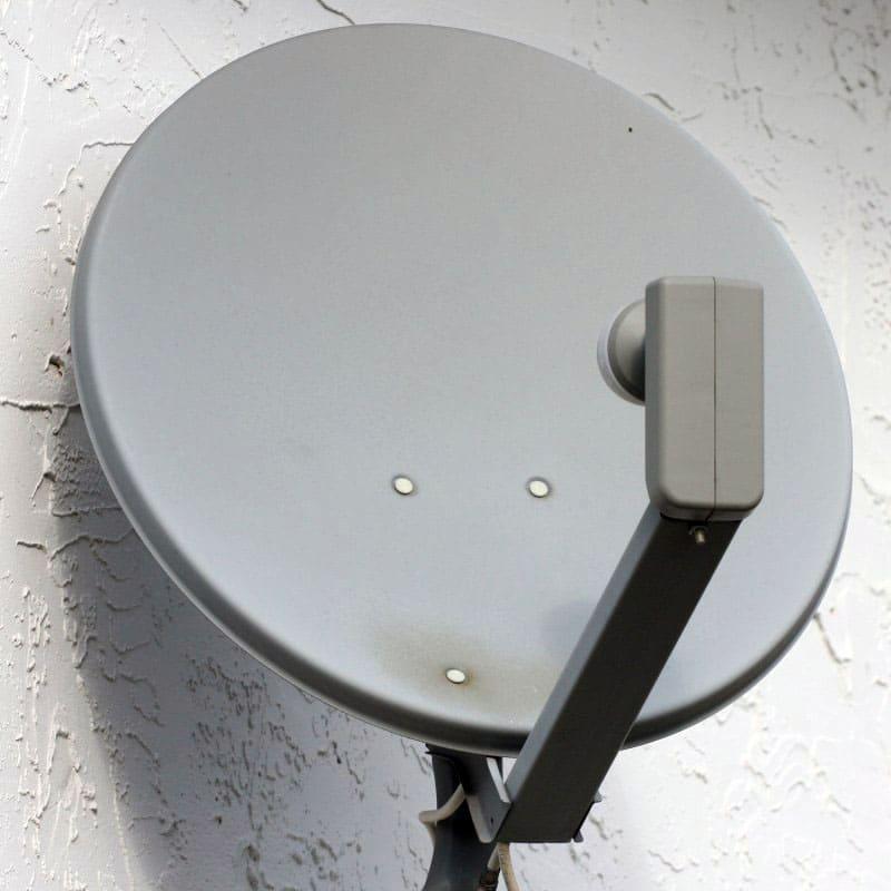 «fire, нет wi-fi'я»: как провести быстрый интернет на дачу