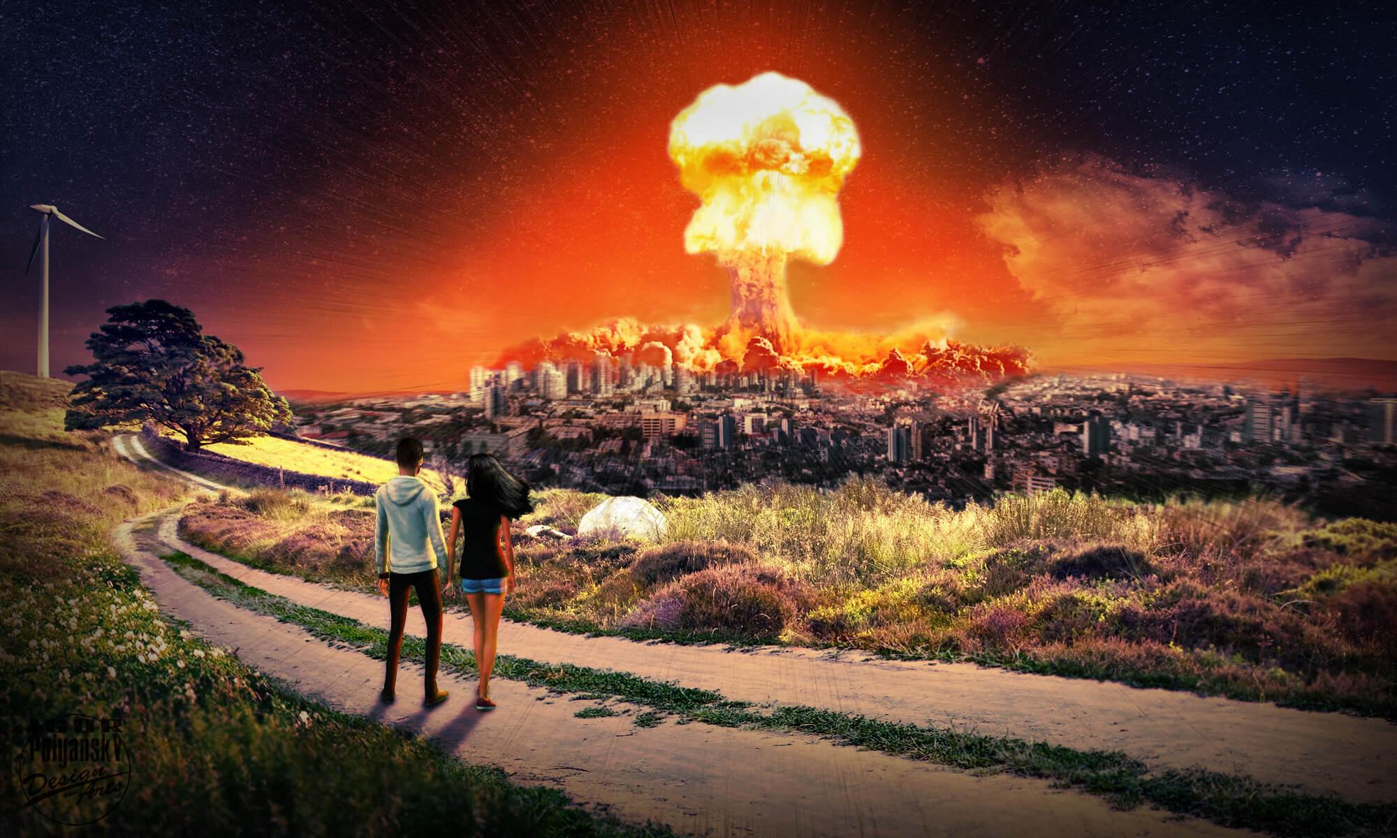 Жителя сша заподозрили в разработке ядерного реактора в гараже своего дома - hi-news.ru