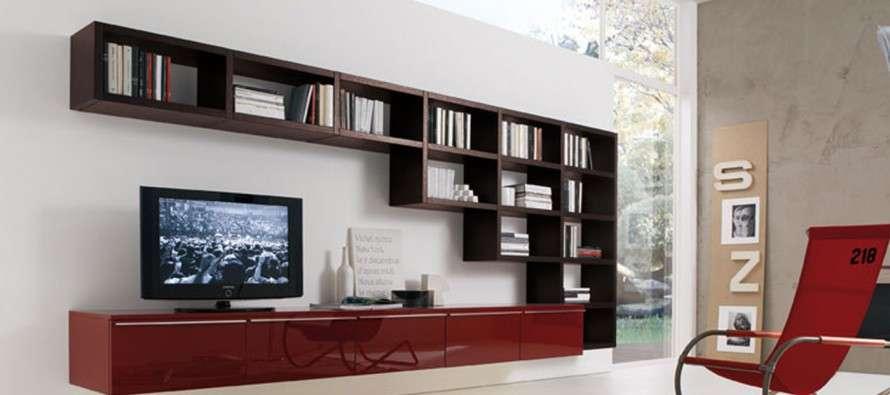 Выбираем современные стенки горки в гостиную, фото вариантов | все о гостиной от компании ифи-тнес