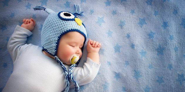 Что нужно для новорожденного ребенка – список необходимого на первое время
