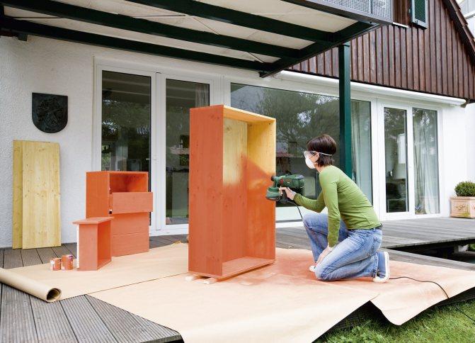 Декор интерьера: стильные идеи и советы как украсить интерьер своими руками (105 фото)