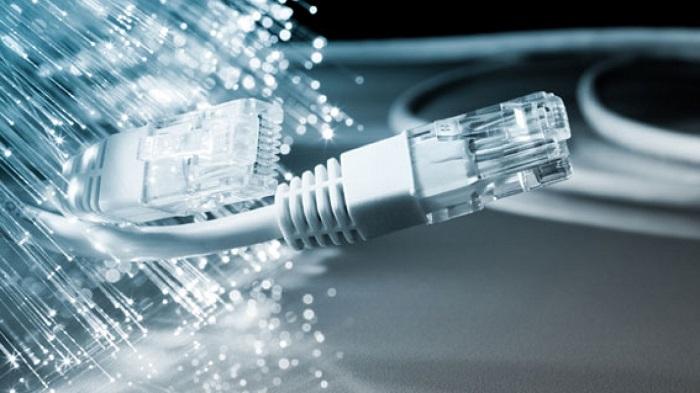 Интернет и тв в частный дом, г. воскресенск