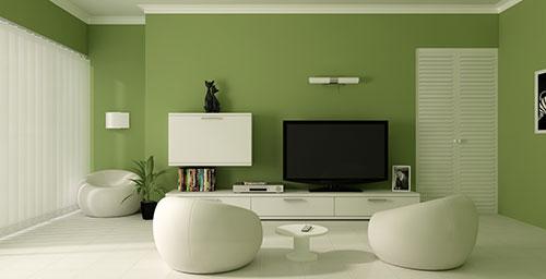 Оливковая спальня (45 фото): шторы в оливковых тонах и обои оливкового цвета в интерьере, дизайн шкафов и другие нюансы оформления
