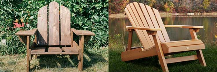 Раскладное кресло своими руками: изучаем фото вариантов, дорабатываем чертеж, готовим дерево, чтобы сделать отличную мебель для отдыха