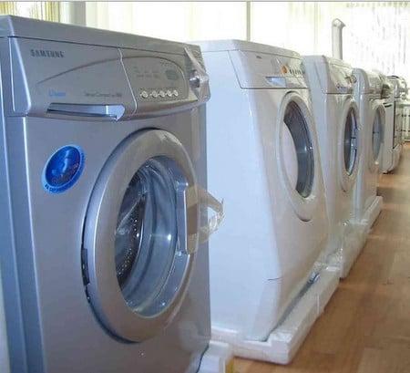 Самоделки из двигателя от стиральной машины: что можно сделать из старой автомат, перосъемная своими руками самоделки из двигателя и еще 8 элементов от стиральной машины – дизайн интерьера и ремонт квартиры своими руками