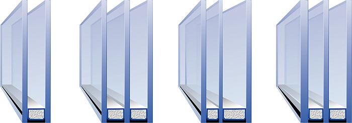 Теплопроводность пластикового окна пвх теплозащита теплое окно