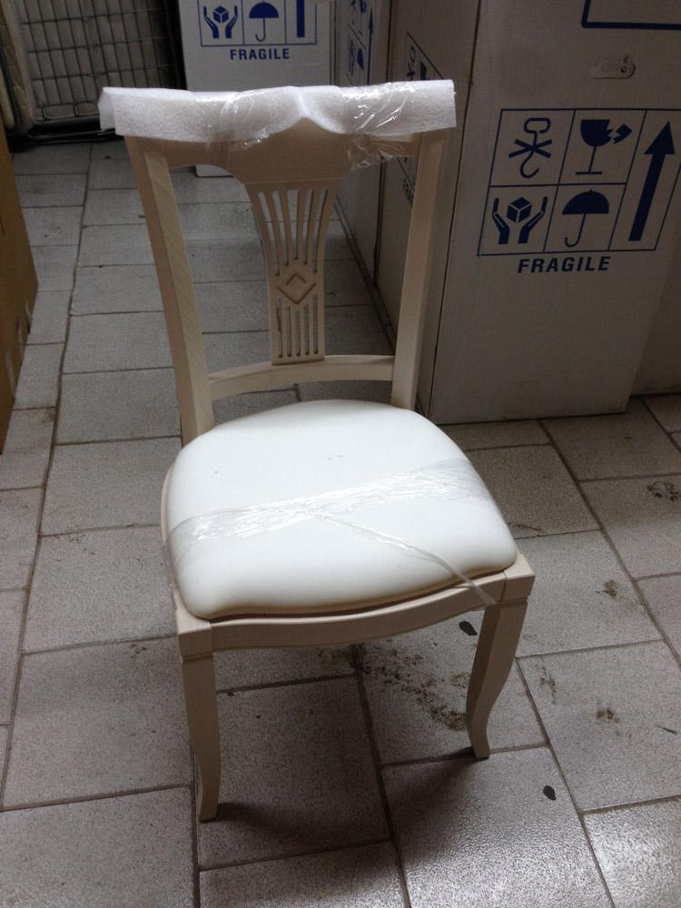 Обивка стульев – как делается перетяжка своими руками? 108 фото стильных и модных идей