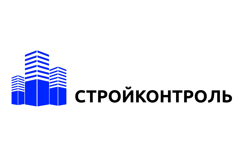Рейтинг компаний по ремонту и обустройству квартир/домов в москве и московской области - лучшие фирмы