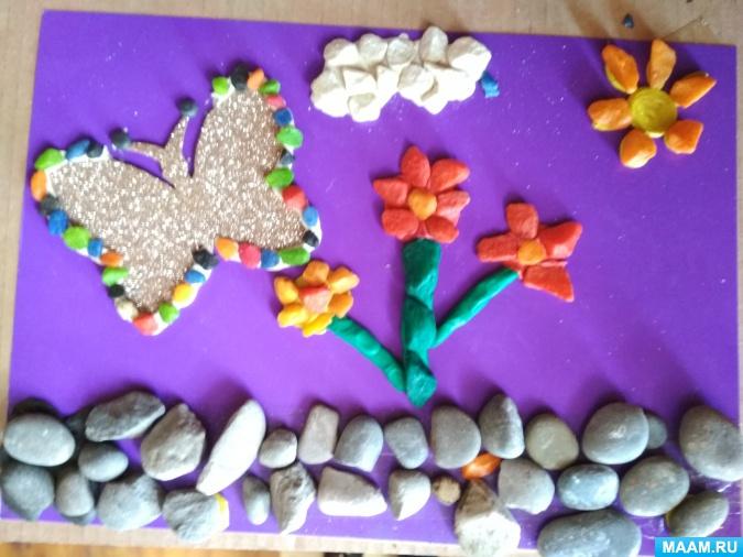 Драгоценные камни: классификация и характеристика — мир счастья
