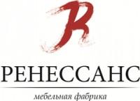 ренессанс мебель кузнецк официальный сайт