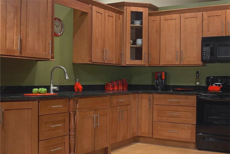 Замена кухонных фасадов: как поменять пленку на мебельной стенке, новые дверцы для старой кухни своими руками, как заменить стекла в шкафу