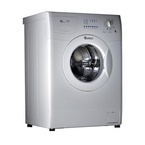 Куда можно сдать сломанную стиральную машину за деньги
