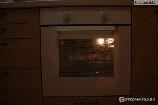Отзывы о посудомоечных машинах икеа